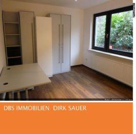 Zimmer in Hamburg  - Eißendorf