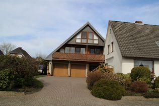 Sonstiges Haus in Langen  - Neuenwalde