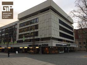 Einzelhandelsladen in Braunschweig  - Innenstadt