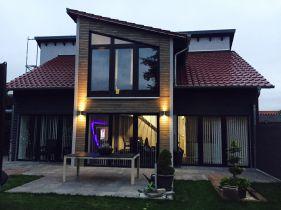 Zweifamilienhaus in Göttingen  - Elliehausen