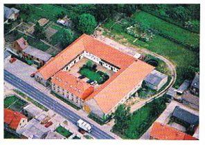 Hotel/Pension in Ingersleben  - Alleringersleben