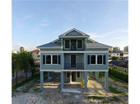 Einfamilienhaus in Fort Myers Beach