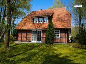 Sonstiges Haus in Stemwede  - Niedermehnen