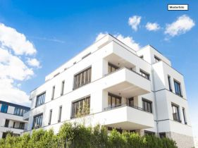 Wohnung in Leipzig  - Anger-Crottendorf