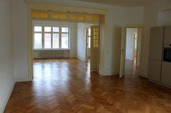 Etagenwohnung in Berlin  - Charlottenburg