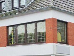 Mehrfamilienhaus in Mönchengladbach  - Bettrath