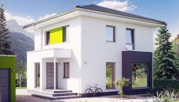 Einfamilienhaus in Bielefeld  - Ubbedissen