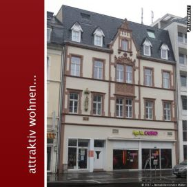 Maisonette in Trier  - Trier-Nord