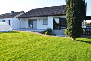 Einfamilienhaus in Xanten  - Marienbaum