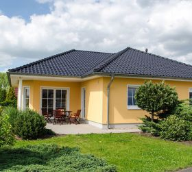Bungalow in 											Oranienburg 											 - Oranienburg
