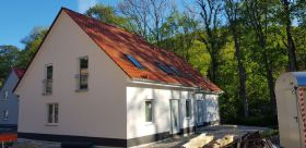 Haus kaufen Harz, Hauskauf Harz bei Immonet.de