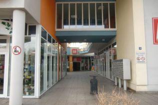 Wohnung in Halle  - Trotha