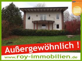 Einfamilienhaus in Edewecht  - Husbäke