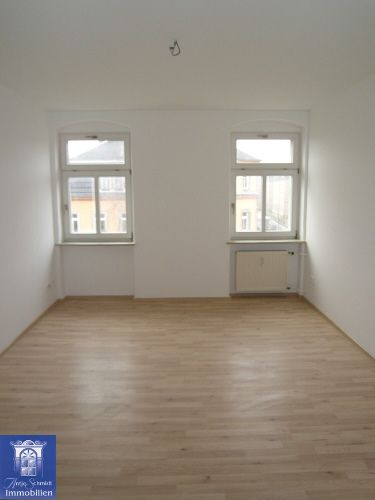 Familien und WGs herzlich willkommen! Moderne Wohnung, Bad mit Wanne, Abstellraum!