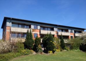 Wohnung in Kaltenkirchen