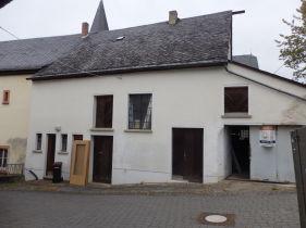 Sonstiges Haus in Maring-Noviand  - Maring