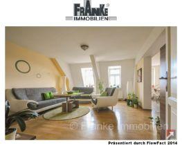 wohnung dresden johannstadt nord mietwohnung dresden johannstadt nord bei. Black Bedroom Furniture Sets. Home Design Ideas