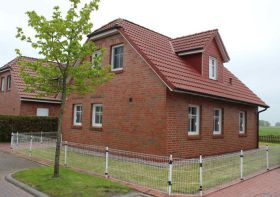 Immobilien Kaufen Dornum Nesse Bei Immonetde