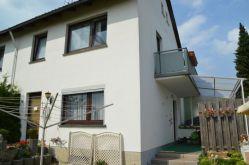 Doppelhaushälfte in Rinteln  - Rinteln