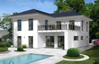 Villa in Brakel  - Brakel