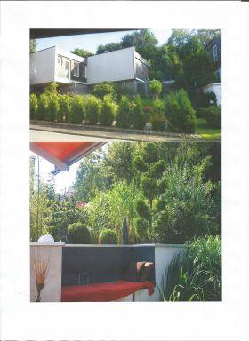 Bungalow in Wuppertal  - Elberfeld