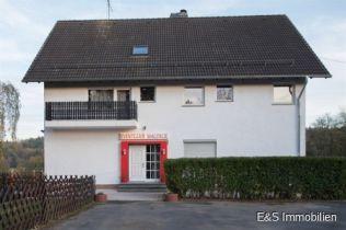 Sonstiges Haus in Waldeck  - Waldeck