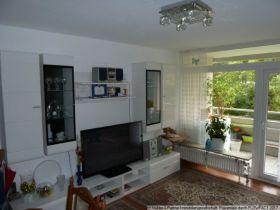wohnung kaufen b blingen flugfeld eigentumswohnung b blingen flugfeld bei. Black Bedroom Furniture Sets. Home Design Ideas