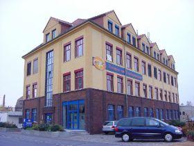 radebeul luxemburg männer kennenlernen wohnung single  1 zimmer wohnung radebeul - Wohnungen in Radebeul - Mitula Gruppenunfallversicherung für Kinder in den - LFV Bayern. 1 zimmer wohnung radebeul - Wohnungen in Radebeul - Mitula Gruppenunfallversicherung für Kinder in den - LFV Bayern.