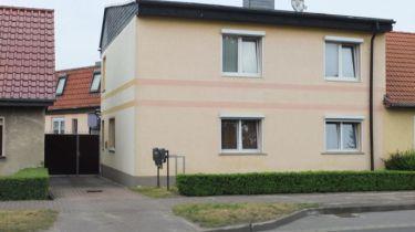 Einfamilienhaus in Burg  - Reesen