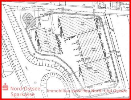 Neubau einer Lager- und Produktionsfläche in guter Verkehrslage an der A7!
