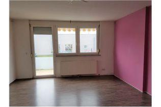Etagenwohnung in Herbolzheim  - Herbolzheim
