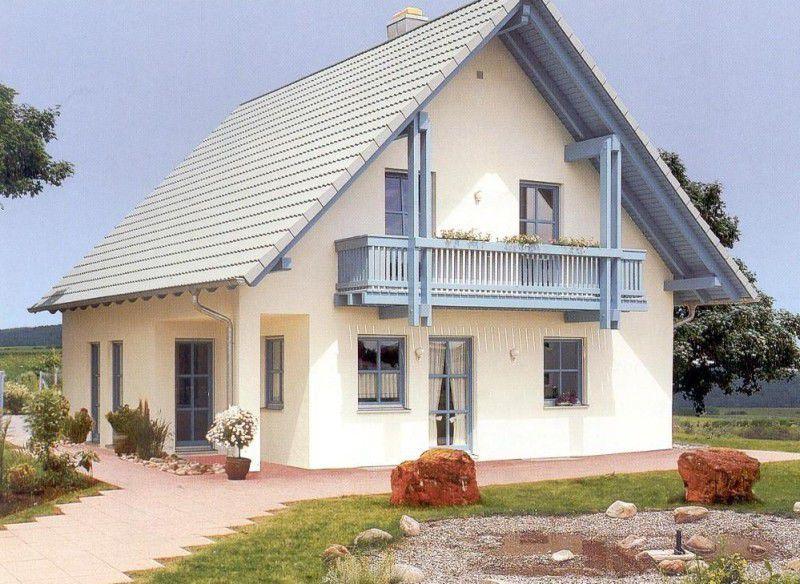 Haus kaufen in Arnsberg Breitenbruch