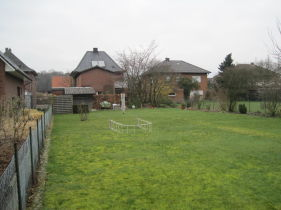 Wohngrundstück in Herzebrock-Clarholz  - Clarholz