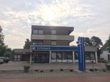Etagenwohnung in Stuhr  - Brinkum