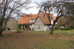 Einfamilienhaus in Rosenfeld  - Rosenfeld