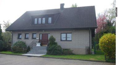 Einfamilienhaus in Bochum  - Hofstede