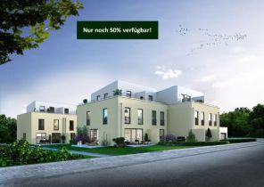 Stadthaus in Regensburg  - Großprüfening-Dechbetten-Königswiesen