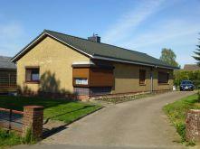 Einfamilienhaus in Tellingstedt  - Tellingstedt