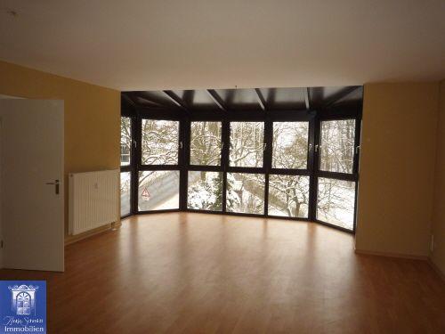 Individuell wohnen im Dachgeschoss! Für Ihre neue EBK erhalten Sie einen Gutschein für 500,- EUR