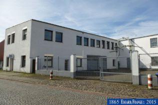 Besondere Immobilie in Bremen  - Hohentorshafen