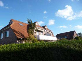 Wohnung in Wilhelmshaven  - Rüstersiel