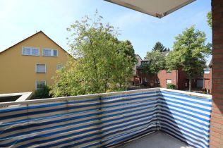Wohnung in Dormagen  - Dormagen-Mitte