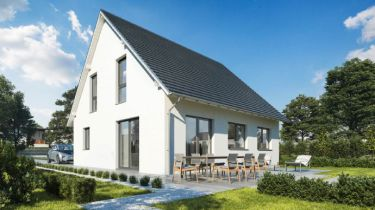 Einfamilienhaus in Meerbusch  - Nierst