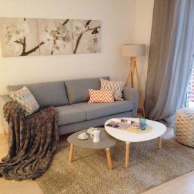 Wohnung in Ellerau