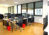***großzügige Büro/Praxisfläche zentral in Freiburg i. Br. provisionsfrei