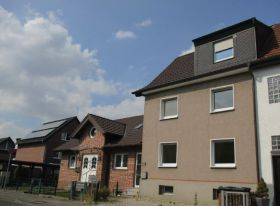 Immobilien Kaufen Hamm Bockum H 246 Vel Bei Immonet De
