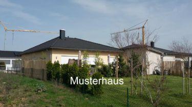 Musterhaus bungalow mit garage  Bungalow Bad Füssing kaufen bei Immonet.de