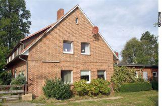 Einfamilienhaus in Steinhorst  - Lüsche