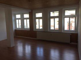 Apartment in Arnstadt  - Arnstadt