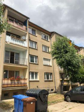 Wohnung Kaufen Bad Bibra Eigentumswohnung Bad Bibra Bei Immonet De